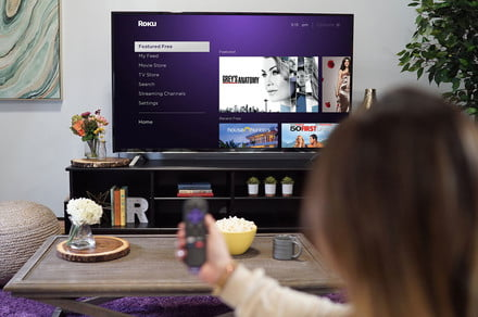 The most common Roku problems and how to fix them