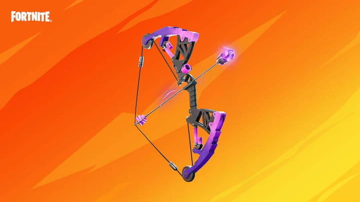 fortnite-season-6-week-3-challenge-guide-how-to-shockwave-wildlife-using-a-shockwave-grenade-or-bow