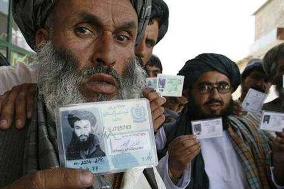 Image result for afghan refugees in pakistan