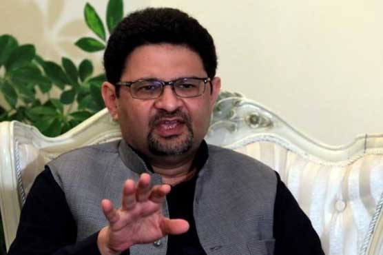 Image result for Pakistani Finance Minister Miftah Ismail, photos