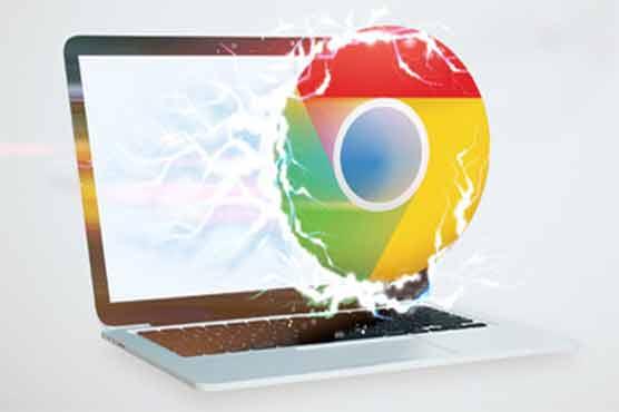 پاس ورڈ غیر محفوظ ہونے پر گوگل کروم فوراً بتائے گا، نیا فیچر متعارف