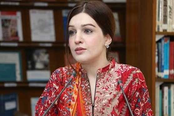 پاکستان کے ڈوزیئرنے بھارت کے بھیانک چہرے کو بے نقاب کر دیا ہے ، مشعال ملک