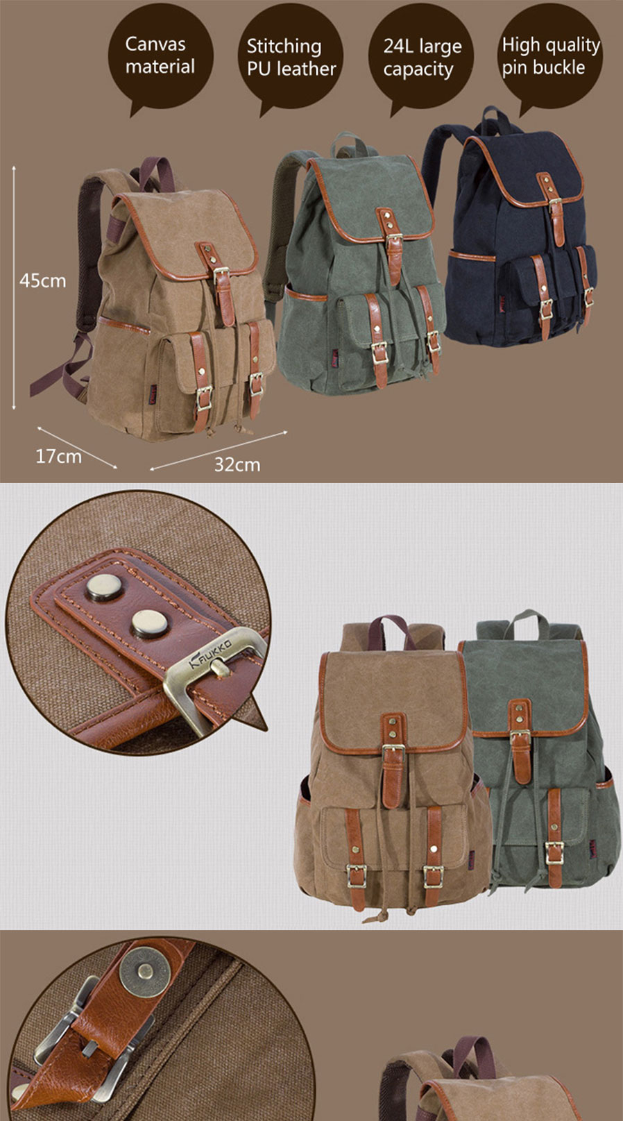 24l Army Bags - sku_449928_1_Amazing 24l Army Bags - sku_449928_1  Picture_647215.jpg