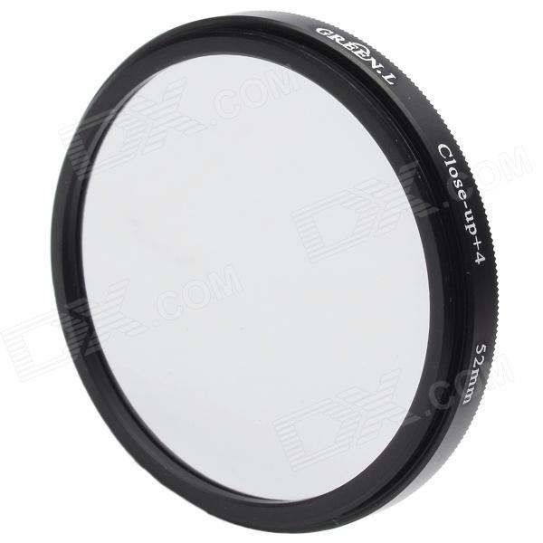 Premium 4X Macro-Effect Camera Lens Filter (52mm) Canon PowerShot SX530 HS HD (High Definition) 0.5x Wide Angle Lens With Macro + 82mm Circular Polarizing Filter + Nw Direct Micro Fiber Cleaning Cloth Canon PowerShot SX530 HS HD (High Definition) 0.5x Wide Angle Lens With Macro + 82mm Circular Polarizing Filter + Nw Direct Micro Fiber Cleaning Cloth sku 17330 1