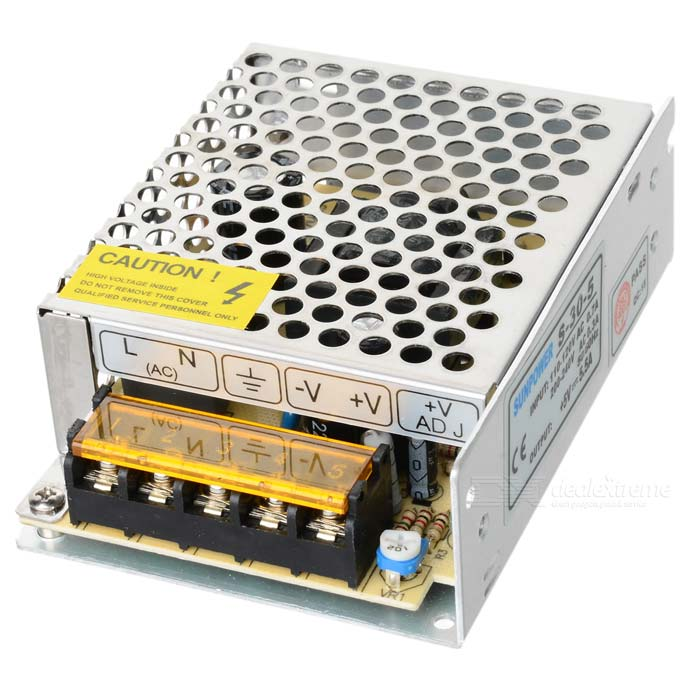 5V 5.5A 40W Constant Voltage Switching Power Supply for LED AntMiner APW5 1300W-2600W Quiet Power Supply designed for Bitcoin Miners AntMiner APW5 1300W-2600W Quiet Power Supply designed for Bitcoin Miners sku 395223 1
