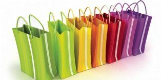 Consommateur : l'enjeu de la personnalisation