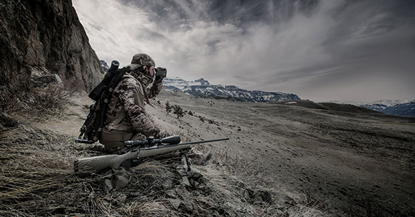 Gear up for Hunting Season with the SIG SAUER Electro-Optics BDX System Promotion and Earn SIG SAUER Webstore Rewards