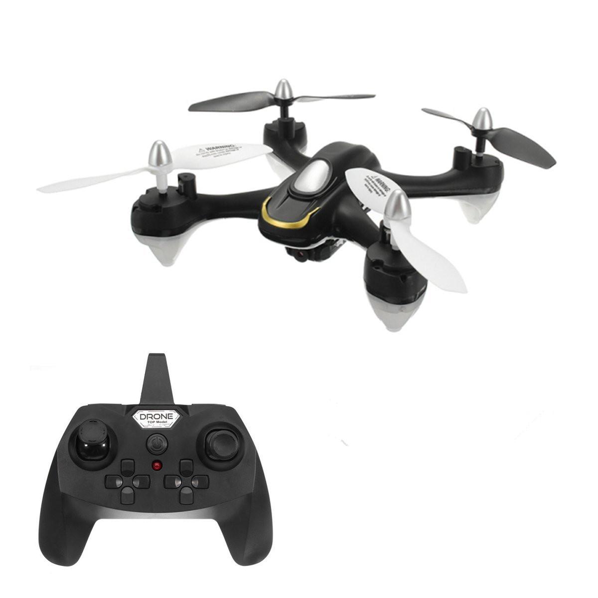 Eachine E33C (Drone Quadricoptère)
