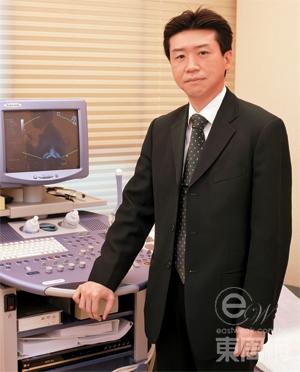 Eastweek.com.hk 東周網【東周刊官方網站】 - 醫療.健康 - 醫療檔案 - 斬草除根殲滅卵巢癌