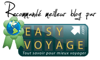 Voyage Sénégal EasyVoyage