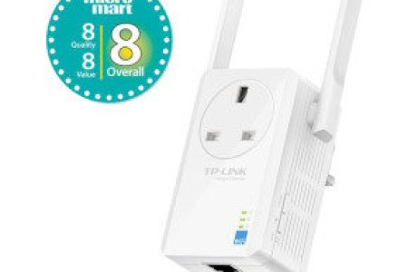 How To Setup Tp Link Extender 4k Pictures 4k Pictures Full Hq