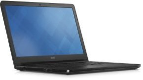 Dell Vostro 3558 Laptop