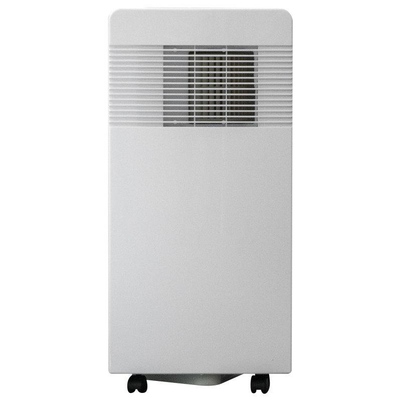 Vida 9000btu Mobile Air Conditioning Unit Portable Air Con