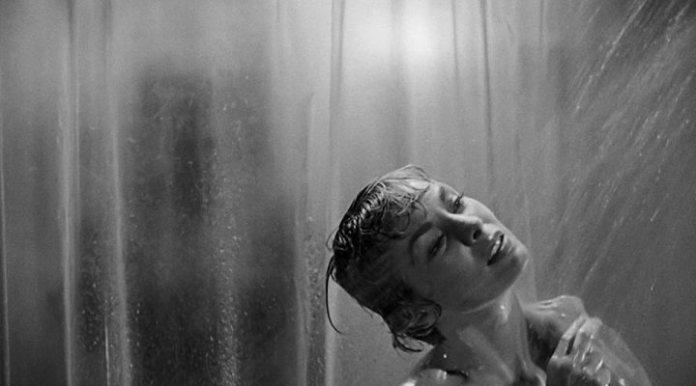 Los homenajes a 'Psicosis' en otras películas y series - eCartelera