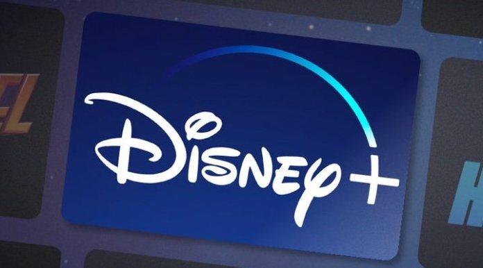 Disney+ keeps its release date in Spain