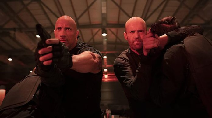 Dwayne Johnson and Jason Statham will return to the roles of Hobbs and Shaw for a sequel