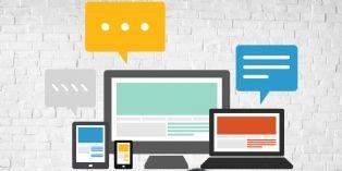 [Tribune] Que risquez-vous si votre site n'est pas compatible mobile?