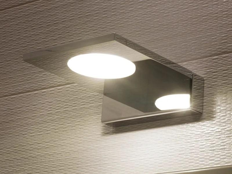 Per i lampadari al centro della stanza, si raccomanda di lasciare una distanza che consenta di passare comodamente. Vintage O Led Le Nuove Lampade Di Regia