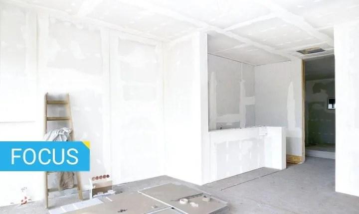 Sempre più scelte per abitazioni e uffici, sono strutture utilizzate per dividere ambienti interni o esterni e possono essere fisse oppure mobili. Pareti Divisorie Le Soluzioni Per Ristrutturare Gli Spazi Interni