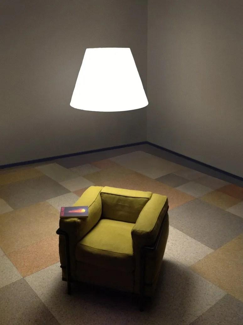 Flos Stockholm Furniture Amp Light Fair 2015