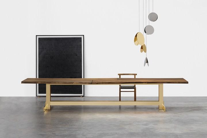 E15 At Milano Design Week
