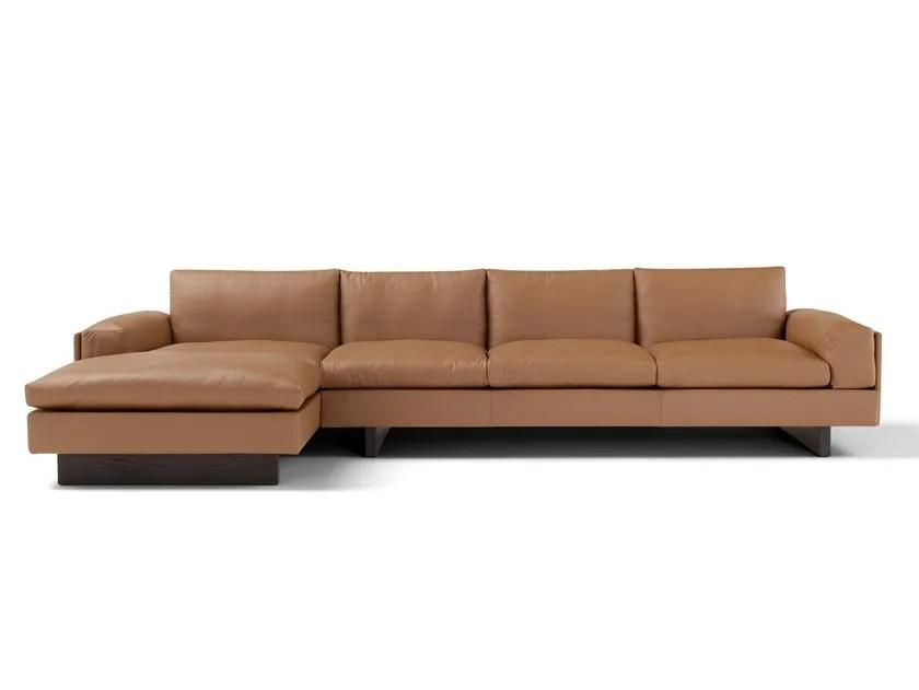 tau 4 seater sofa