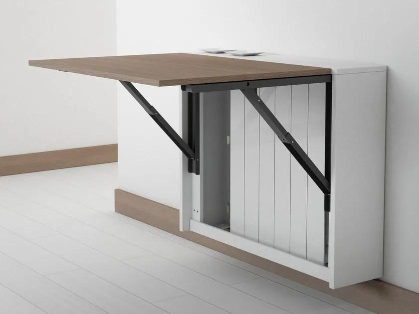 Image Result For Drop Leaf Kitchen Table