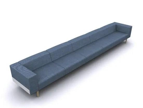 bread 6 seater sofa bread collection