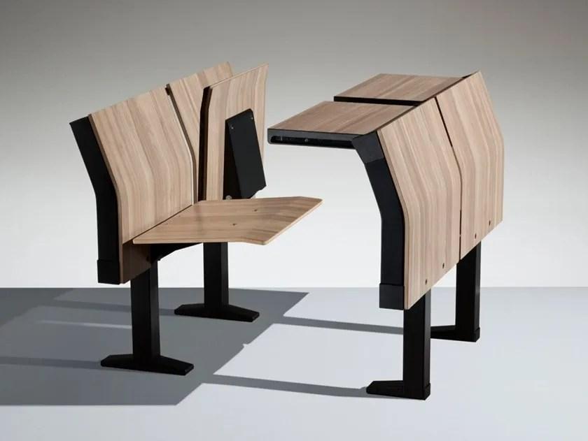 e4000 by lamm design lucci orlandini design