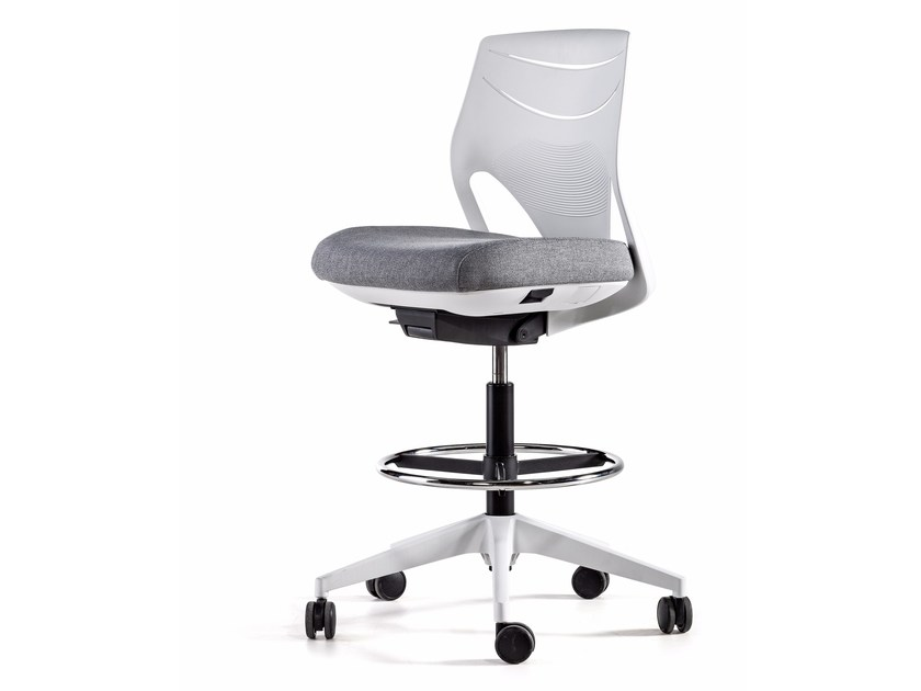Chaise Dessinateur Free Chaise Dessinateur With Chaise