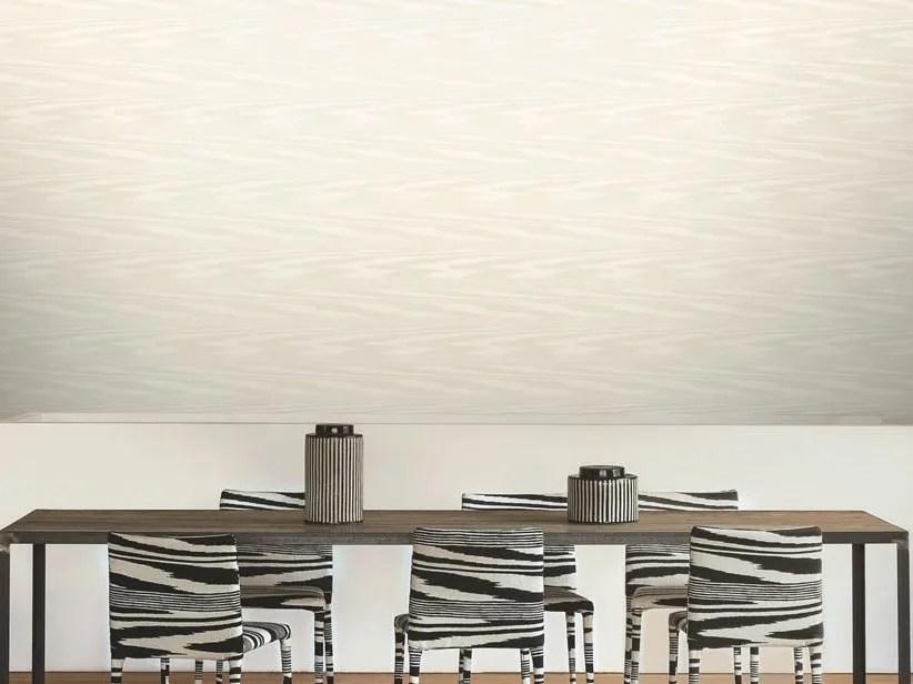 Il meglio che puoi ottenere per quanto riguarda la carta da parati al giorno d'oggi perchè questo non è solo un. Fiamma Wallpaper By Jannelli Volpi