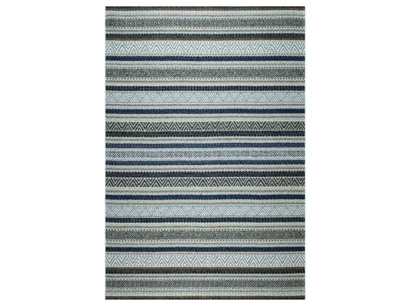 habana outdoor rugs by de dimora