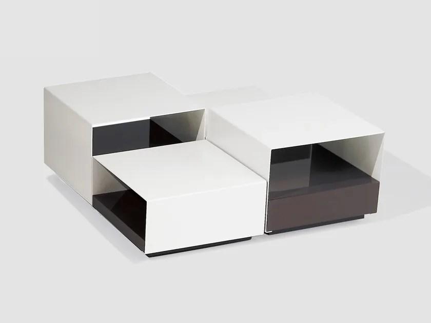 Aspettano solo di essere provati e arredare il vostro nuovo bel salotto. Kobo Coffee Table Kobo Collection By Kendo Mobiliario Design Hector Diego