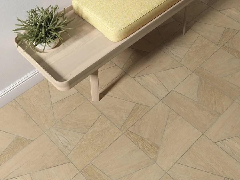 indoor outdoor wall floor tiles with