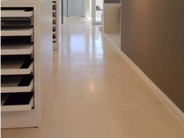 floor tile grout materica finitura t by