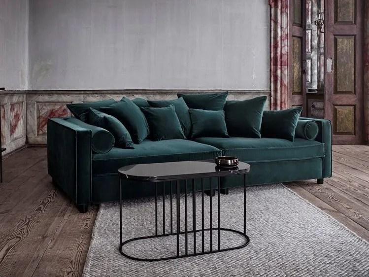 bolia sofa. Black Bedroom Furniture Sets. Home Design Ideas