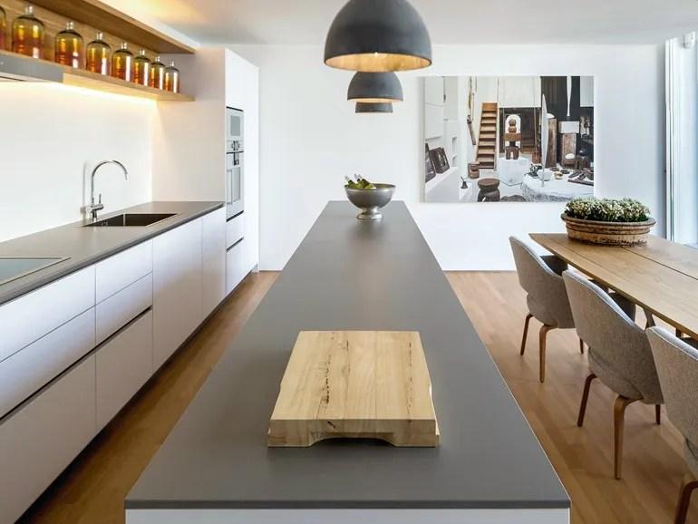 Kitchen Design Software Winner