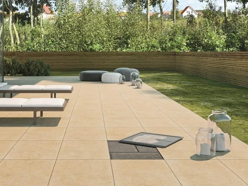 self adhesive outdoor floor tiles