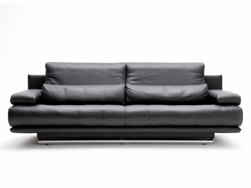 Rolf Benz Sofa Trendy Rolf Benz Sofas Mission Style Sofa Sofa Plus
