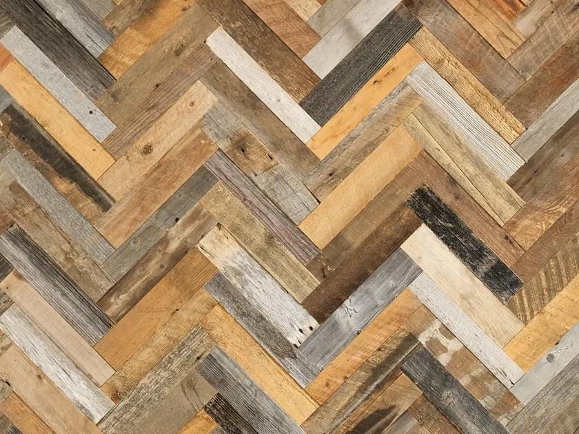 reclaimed wood wall tiles brace noble