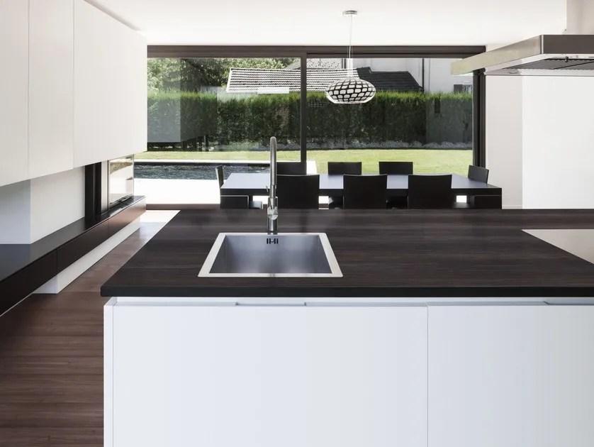 Top Kitchen Design Software