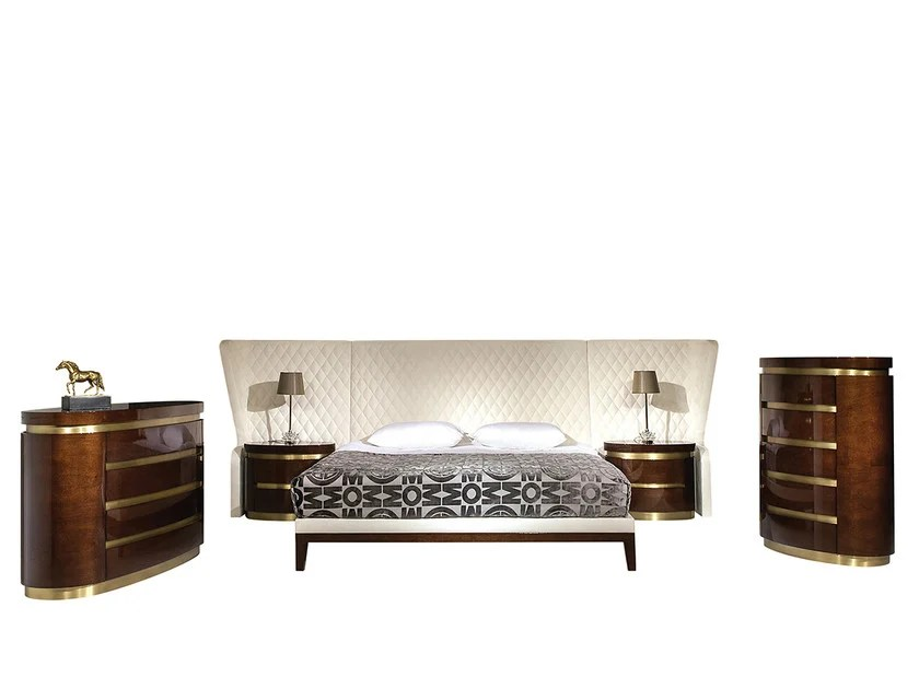 Find the right care for you by choosing from a wide range of doctors and book an appointment with just a click. Bedroom Furniture Sets Florida - Bedroom Furniture Ideas