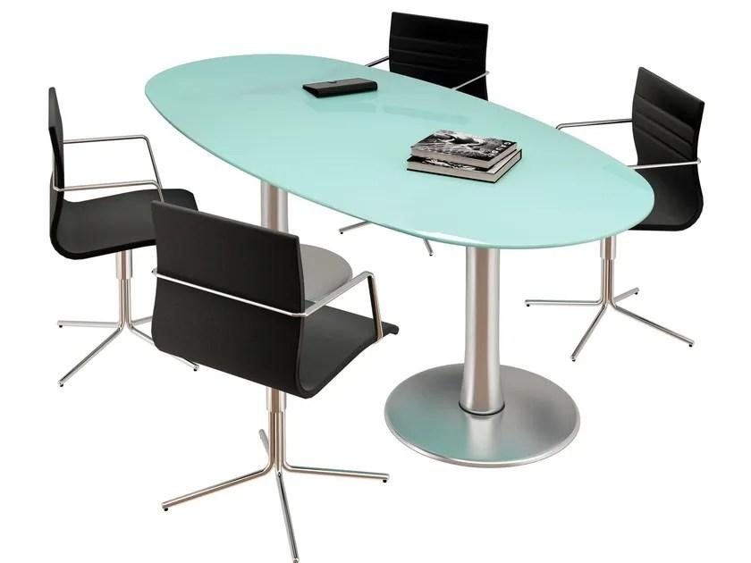 table de reunion collection tables de