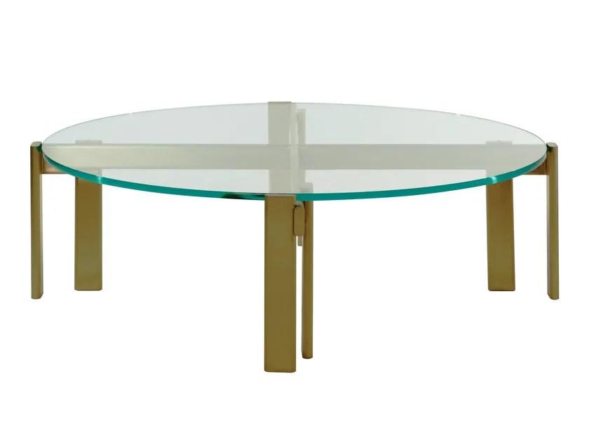 paris paname table basse collection