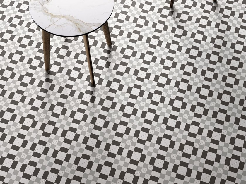 https www archiproducts com en products ceramica sant agostino porcelain stoneware wall floor tiles with encaustic effect patchwork b w 02 399388