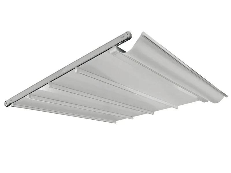Tende da esterno al miglior prezzo. Tenda Da Sole Scorrevole T1 Tenda Da Sole Ke Outdoor Design