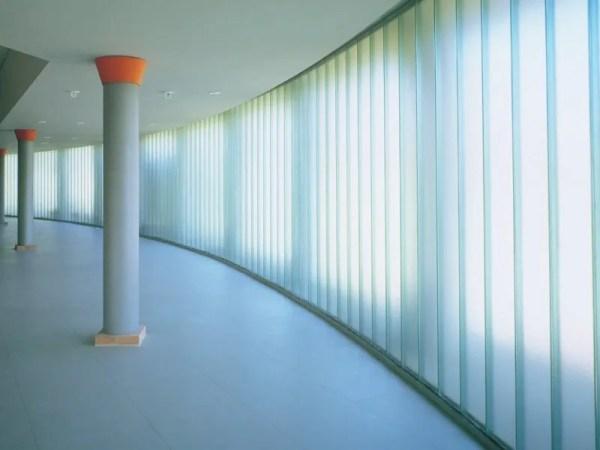Vetro U-GLAS® - Saint Gobain Glass
