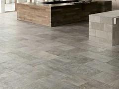 floor gres ceramic and porcelain