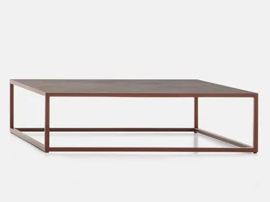 ceramic coffee tables archiproducts