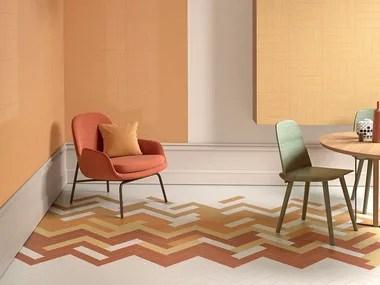 indoor flooring wall tiles